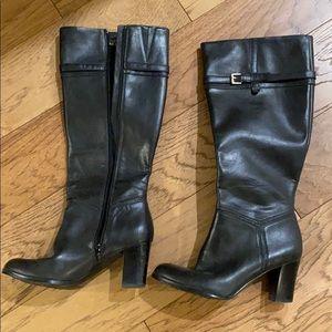 Naturalized N5 Larissa Boots
